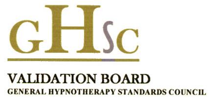 ghsc-hypnotherapy4ugr