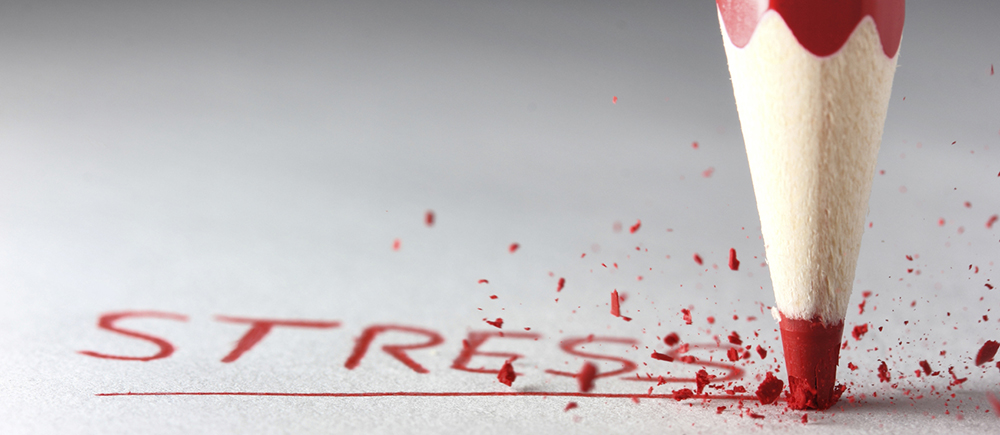kliniki-ypnotherapeia-stress