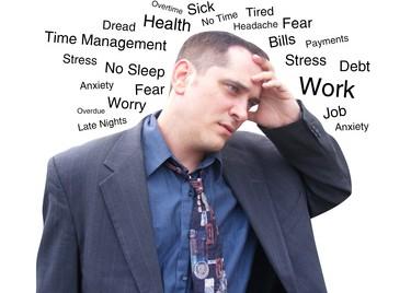 stress-zoi-ypnotherapeia