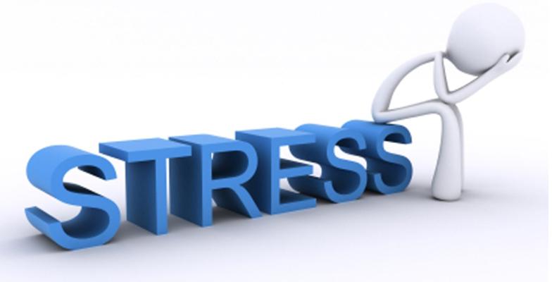 stress-astheneia-aytotherapeia-ypnotherapeia