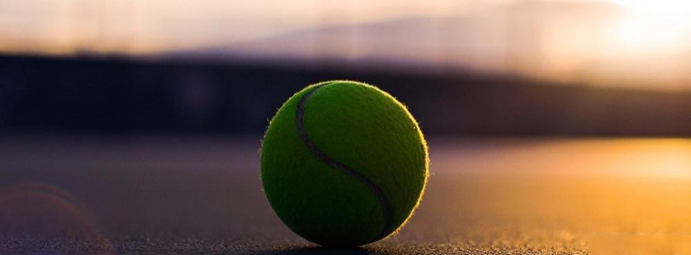 ypnotherapeia-kai-tennis
