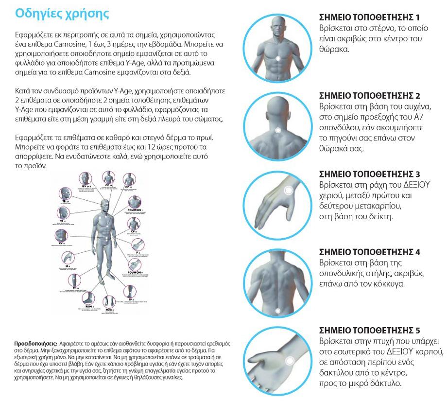 carnosine-topothetisi-epithemata-lifewave-hypnotherapy4ugr