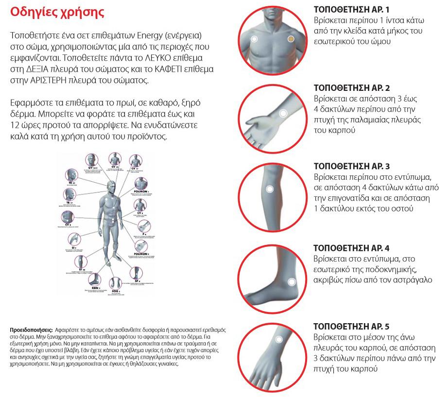 energy-enhancer-topothetisi-epithemata-lifewave-hypnotherapy4ugr