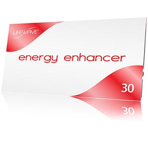 epithemata-energeias