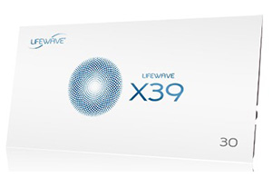 vlastika-kyttara-x39-lifewave