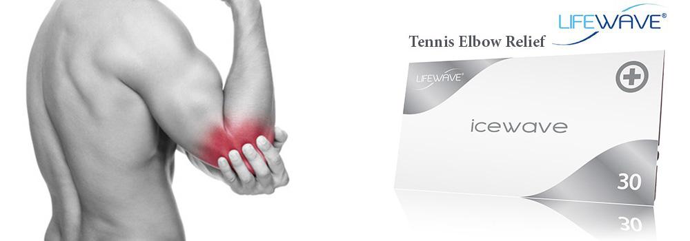 eksw-epikondylitida-tennis-elbow