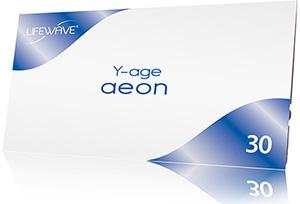 jet-lag-lifewave-epithemata-y-age-aeon
