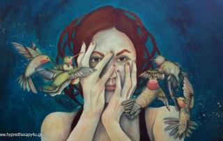 i-symvoli-tis-ypnotherapeias-gia-tin- -anisyxia-kai-to-stres