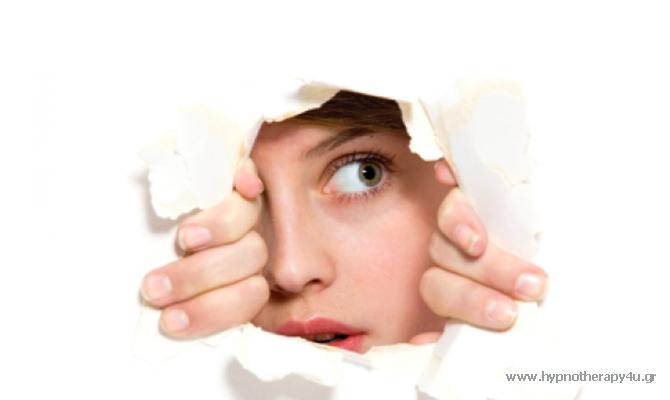 i-periergeia-pou-voitha-tin-anaptyksiaki-nootropia