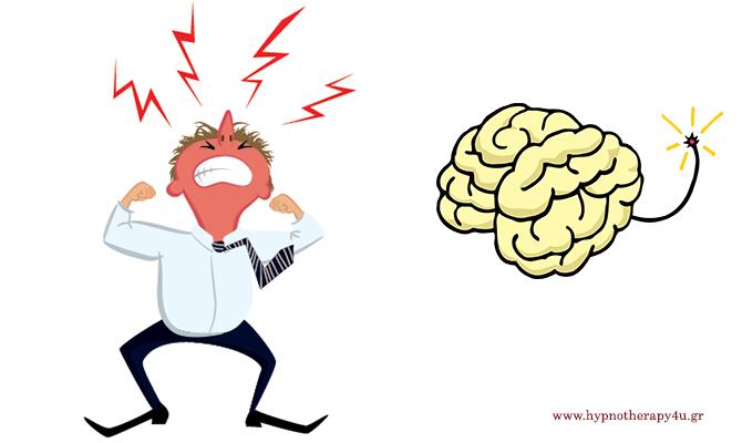egkefalos-stress-thymos