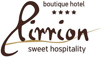 pirrion-hotel-seminaria
