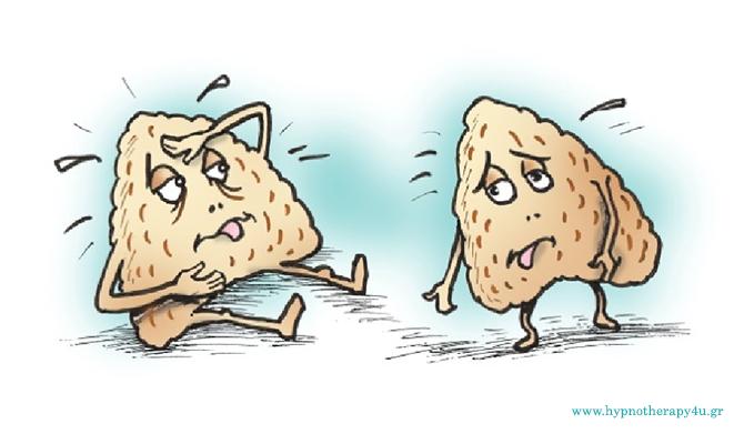 syndromo-xronias-kopwsis-epinefridia