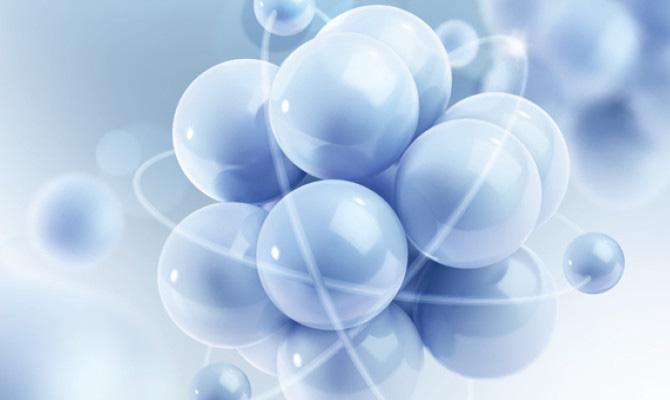 6 Τρόποι που η Καρνοσίνη Βελτιώνει την Υγεία σας …
