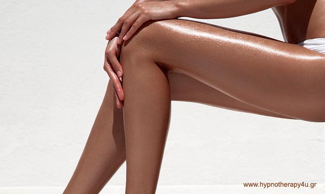 mayrisma-prostasia-derma
