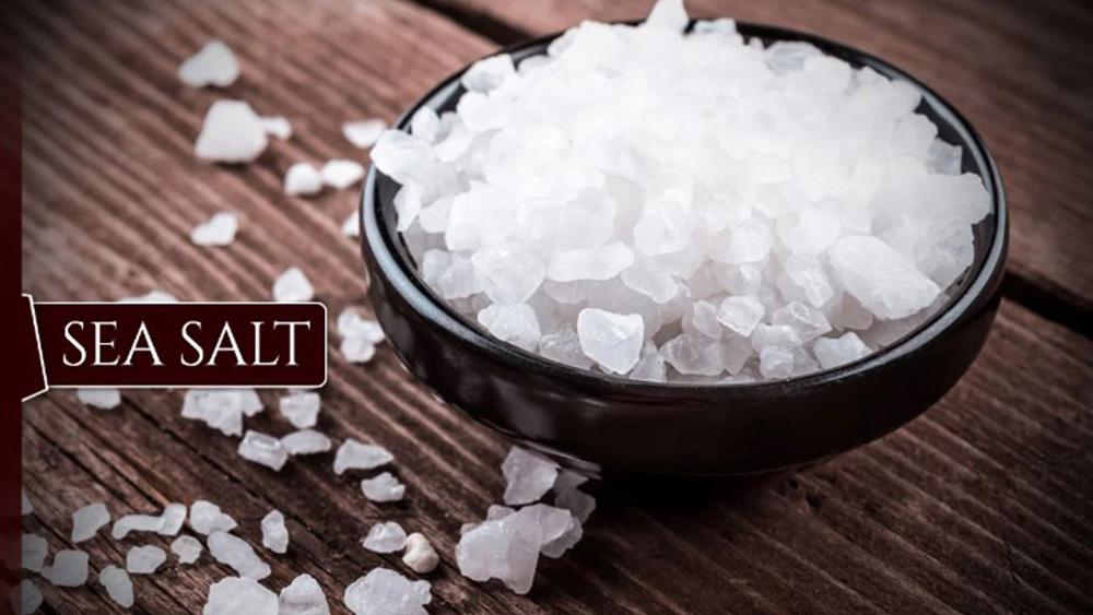 sea-salt-thalassino-alati-1000