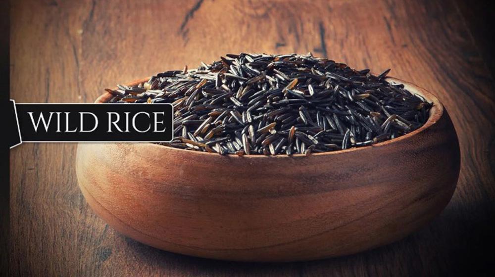wild-rice-agrio-ryzi-1000