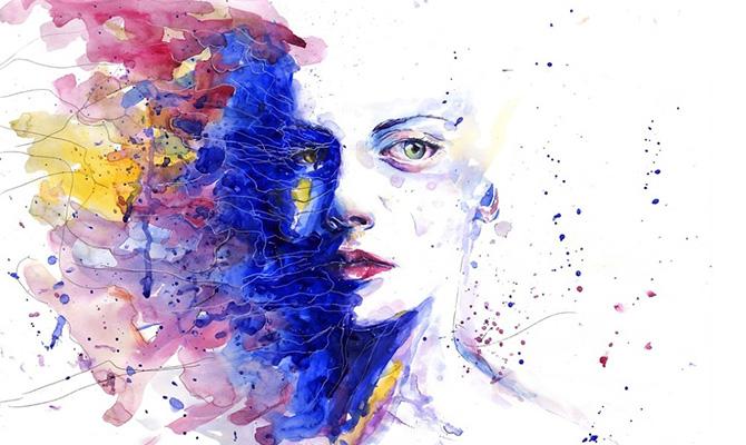 Ανακαλύπτω & Μεταμορφώνω τα Καταπιεσμένα μου Συναισθήματα …