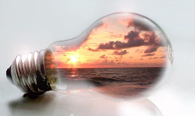 Διαλογισμός στην Παραλία για Γαλήνη και Αρμονία …