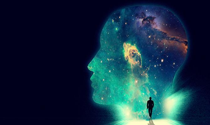 Πώς να Ενεργοποιήσετε τις Εγκεφαλικές Συχνότητες Άλφα …